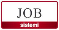 JOB - Amministrazione del personale