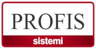 PROFIS - Servizio contabili e fiscali