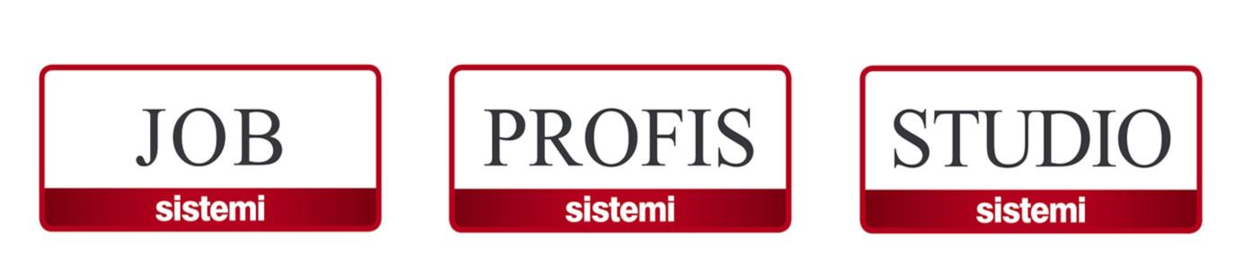 Software per Studi Profesionali