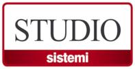 Studio - Gestione attività professionali