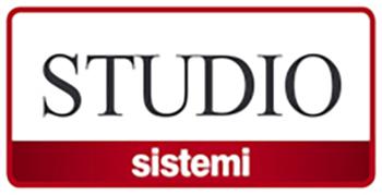STUDIO - Ready to RUN